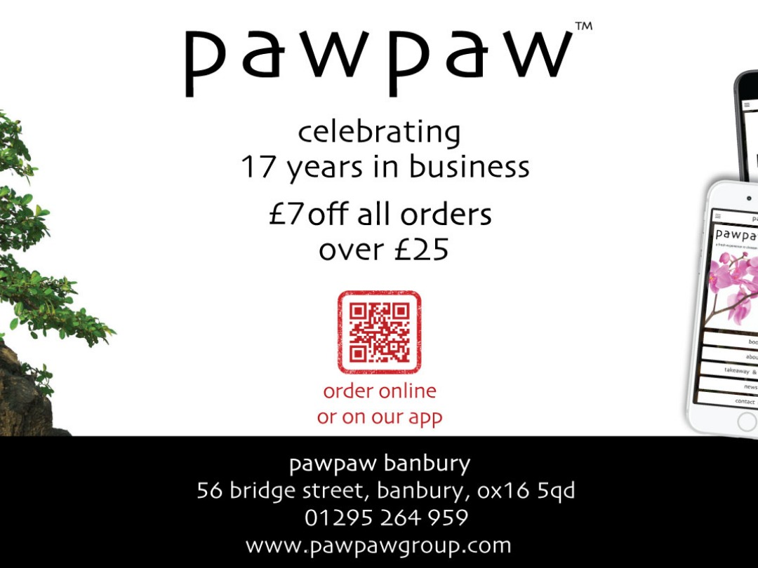 orders over £25 receive a £7 gift voucher