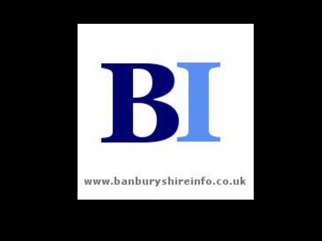 banburyshire info exclusive offer