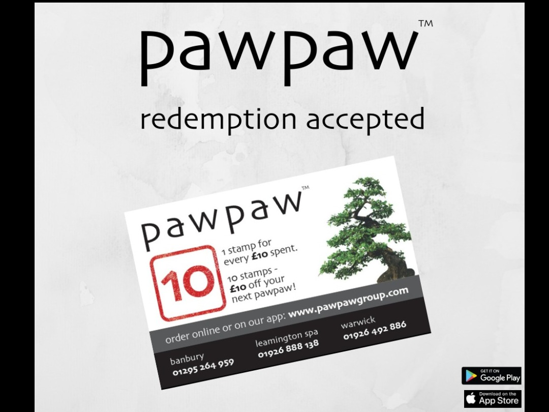 loyalty points redemption OPEN
